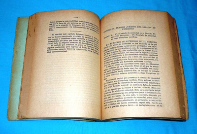 revista universitaria cusco 1952 simón bolívar machupicchu
