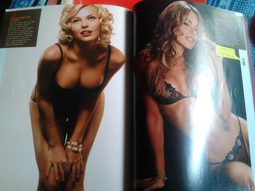 revista urbe bikini jennifer anselmi