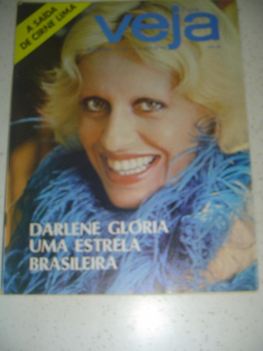 Darlene Gloria Nude Photos 91