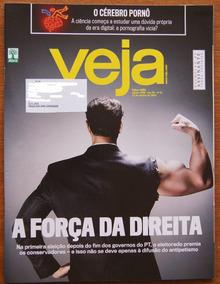 Revista Veja Epub