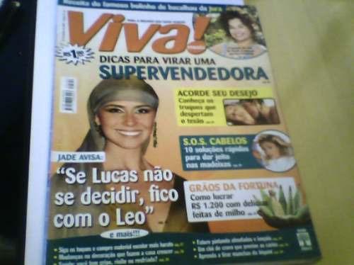 revista viva nº122 jan02 pouco gasta