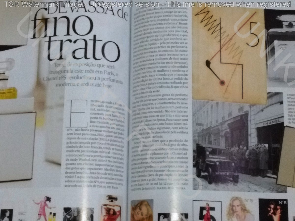 1a3a2d67de0fa revista vogue 38 años brasil naomi campbell número especial. Cargando zoom.