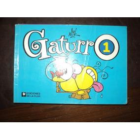 ea379710f3a89 Revista De Gaturro Numero 50 en Mercado Libre Argentina