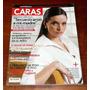 Revista Caras Marzo 2008 Mariana Larrabure Caballos De Paso