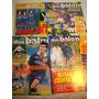 Universidad De Chile Revista Don Balon 1996 (4)