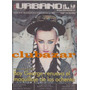 Boy George Culture Club Revista Urbano Edicion 2008 Nueva