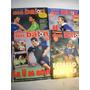 Universidad De Chile Revista Don Balon 1998 ¿ 1999 (4)