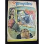 Revista El Pingüino, Nº 220. Año 1961. Perfecto Estado
