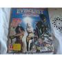 Revista De Juegos Everquest