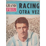 Racing Otra Vez Grand Prix