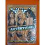 Cv Nueva Urbe Bikini Auténticas Marjorie Norelys #15 2006