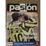 Revista Del Futbol Uruguayo Pasion Deportiva