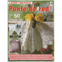 Revista Laura Creativa Punto De Red Nº22 Ganchillo Crochet