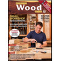 Revistas De Carpinteria Madera - Australian Wood