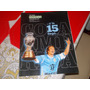 Revista De Futbol Uruguayo Ovacion