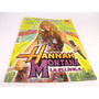 Album Hannah Montana. Salo