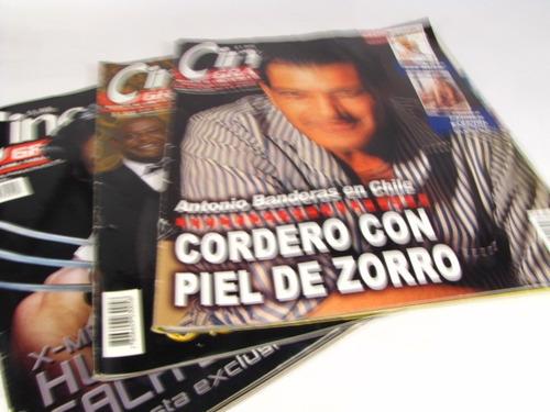 revistas cine grama 2007 2009  (5)