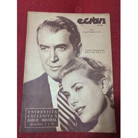 0dd3766a3d Grace Ebike - Revistas Cinema e TV Outras Revistas no Mercado Livre ...