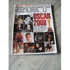 3c0ba1a5d0519 Revista Do Mc Kevinho - Revistas Cinema e TV Set em Minas Gerais ...