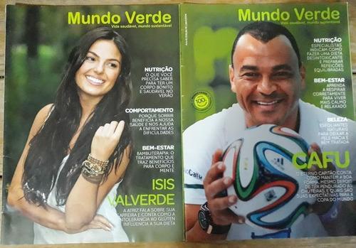 revistas com com