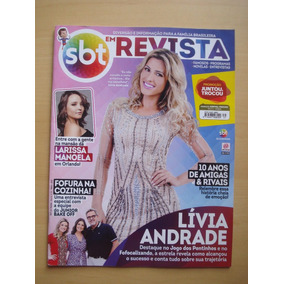 6cb5e5f5d3f1b Fichario Da Larissa Manoela - Coleções e Comics no Mercado Livre Brasil