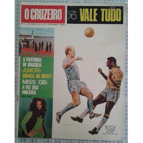 d7e3ecec2d451 Kit Futebol Cruzeiro - Revistas Conhecimentos Gerais O Cruzeiro no ...