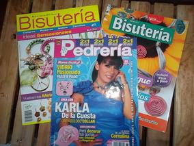 66ad8fe8bd8c Revistas De Bisuteria en Mercado Libre Venezuela