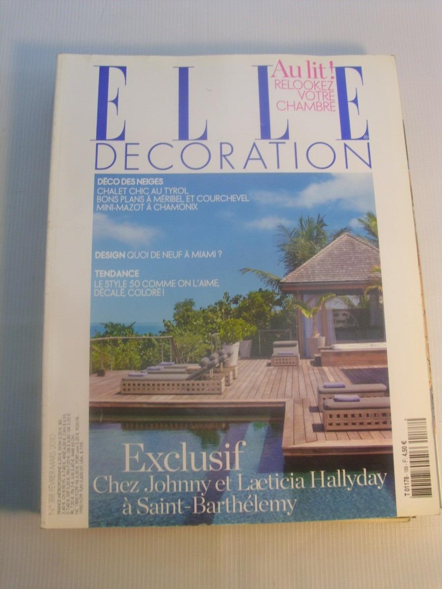 Revistas decoracion casas best revista casa viva casas for Casa y jardin revista pdf