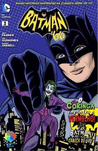 Hqs Batman Pdf