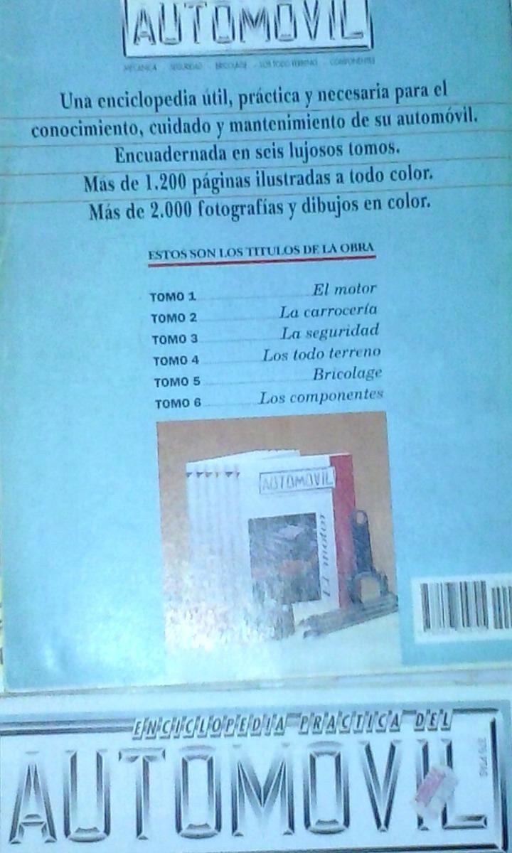 Magnífico Páginas De Color Blanqueador Embellecimiento - Enmarcado ...