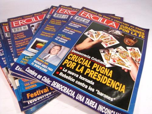 revistas ercilla 1996 1997 (7)