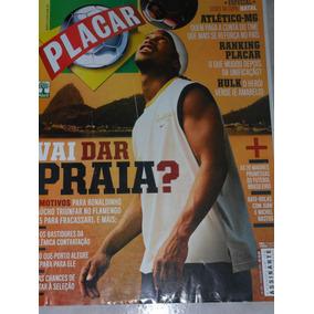 eeebbc09623 Prancheta Com Capa - Revistas Esportes Outras Revistas no Mercado ...
