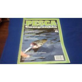30f0dd305 Juninho Pesca - Revistas Esportes Outras Revistas em Goiás no ...