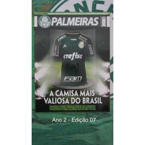 5beb3860dac63 Revista Veja Edico 2249 Ano - Revistas Esportes Outras Revistas em ...