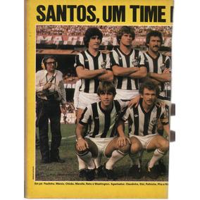 4777bfaee Loja G.santos Ltda - Revistas de Esportes no Mercado Livre Brasil