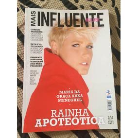 603ab6c855 Revista Hunter .mara Gabriela..belas Mulheres.lindas Fotos ...
