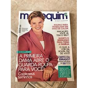 17b753ae3 Terno Modinha - Coleções e Comics no Mercado Livre Brasil