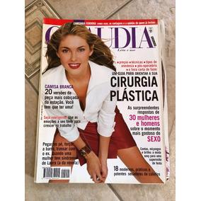 35361f6aca Revista Hunter Gretchen Frete Gratis !!!!!!!! - Revistas Femininas ...