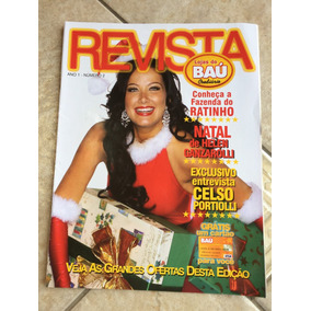 9d4a748f8 Helena Moda Intima - Revistas de Coleção em São Bernardo do Campo no ...