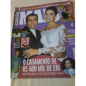 bf4d10058e Revista Hunter....gretchen - Revistas de Coleção em Rio de Janeiro ...