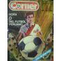 Revista Corner ( Quincenario Deportivo ) Año 1969