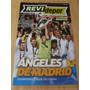 Real Madrid Revidepor Champions League 2013 - 2014