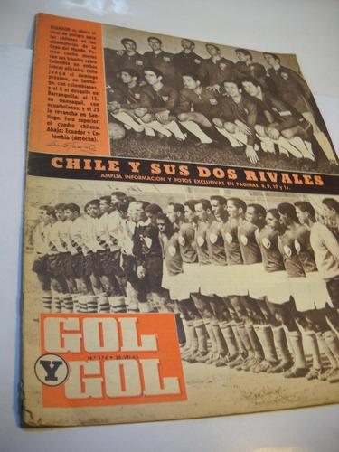 revistas gol y gol futbol 1965 (4)