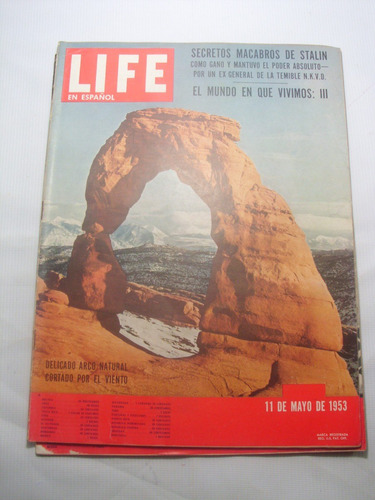 revistas life español abril mayo 1953 (3)