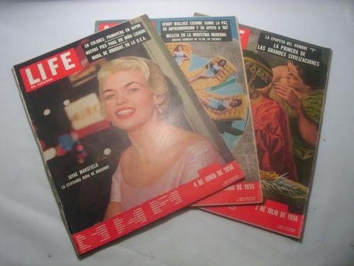 revistas life español junio julio 1956 (3)