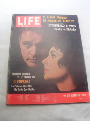 revistas life español mayo junio 1963 (3)