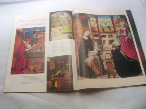 revistas life español noviembre diciembre 1960 (3)