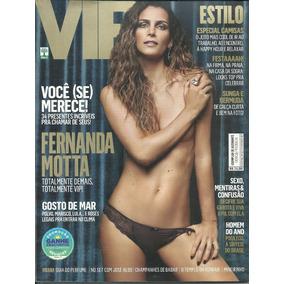 a2e3006ae5 Revista Eletronica Total Pdf - Revistas de Masculinos no Mercado ...