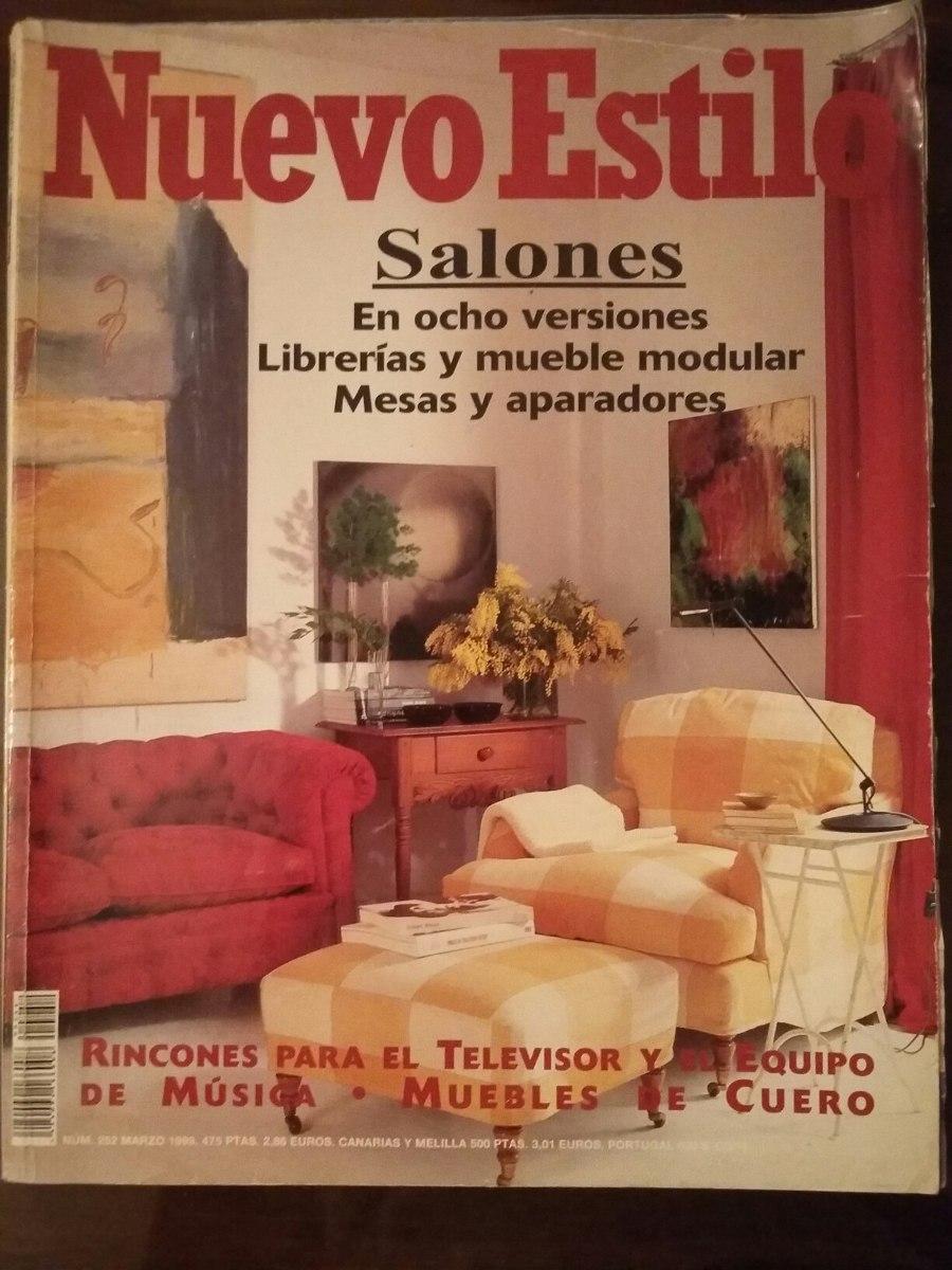 cool revistas nuevo y baoscasa viva with cocinas y baos revista
