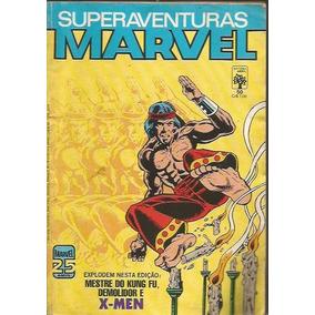 Revistas Marvel Pdf
